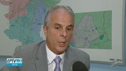 MP pede condenação do Secretário de Transporte de Campinas após aplicar multas irregulares