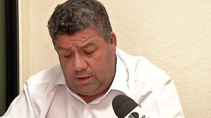 Comissão da Câmara de Salesópolis encontra irregularidade em repasse de R$ 5 mi para curso