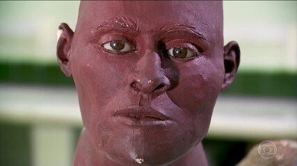Pesquisadores descobrem o DNA do povo de Luzia, o humano mais antigo da América do Sul