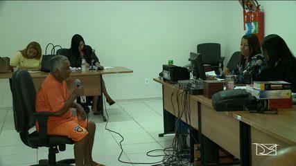 Acusados de matar criança e adolescente são condenados no Maranhão