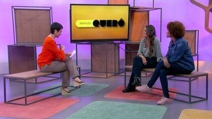 Entrevista da semana: Instituto Querô