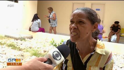 Petrolinenses se preocupam com saída de médicos cubanos de unidades de saúde do município