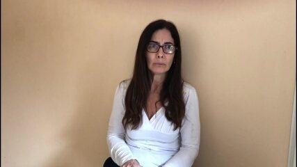 Mãe do jogador Daniel agradece aos envolvidos na investigação da morte do filho