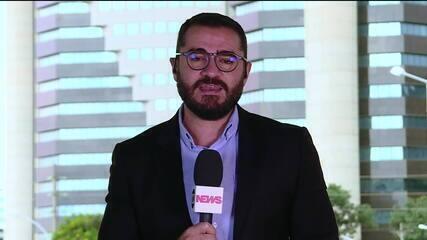 Lula, Dilma, Palocci, Mantega e Vaccari viram réus na Justiça Federal do DF