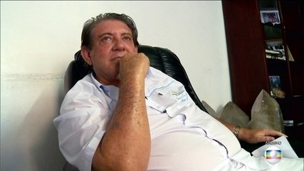 MP de Goiás vai investigar denúncias de abuso sexual contra médium João de Deus