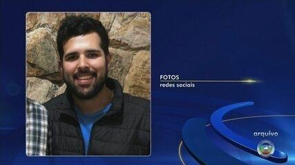 Perícia volta no lugar onde empresário morreu baleado por policiais civis em Tatuí