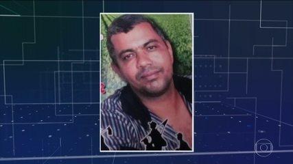 Líder de assentamento rural no Pará é morto a tiros