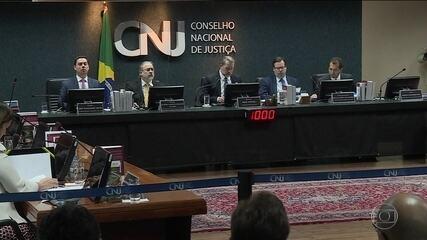 CNJ aprova regras mais rígidas para auxílio-moradia a magistrados