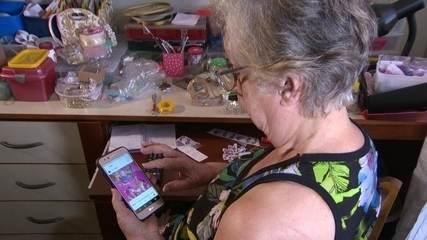Brasil ganha 10 milhões de novos usuários de internet