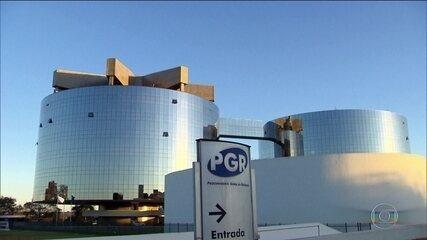Lava-Jato tenta identificar suspeito de receber R$3 milhões em propina da Odebrecht