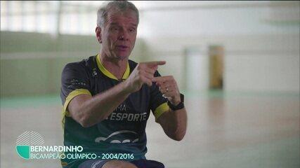 Superliga 25 anos - Memórias do Vôlei: histórias são relembradas por personagens marcantes