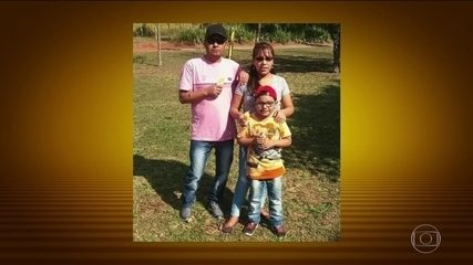 Polícia de São Paulo encontra corpos de família de bolivianos esquartejados em uma casa