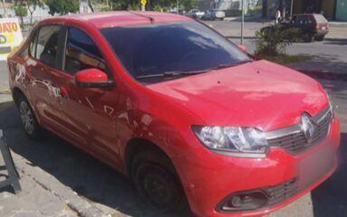 Suspeito é morto após trocar tiros com a polícia em Contagem