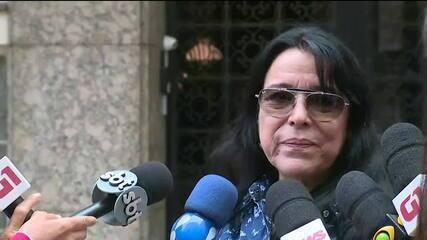 'Ela viveu exclusivamente para o palco', diz filha de Bibi Ferreira