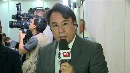 João Borges comenta a proposta de reforma da Previdência