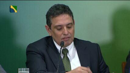 Secretário de Previdência detalha proposta de reforma da Previdência