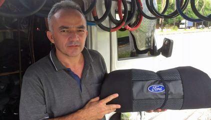 Fechamento da Ford provoca queda de mais de 50% no comércio em bairro de São Bernardo do C