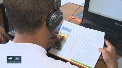 Interno da Fundação Casa obtém bolsa integral para faculdade em Limeira, SP