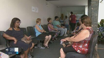 Araraquara confirma 3ª morte por dengue este ano