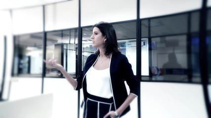 Sabrina Lima e Tatiana Ramos, arquiteta e gerente de conteúdo da Rede Paraíba de Comunicação, respectivamente, dividem os desafios da carreira
