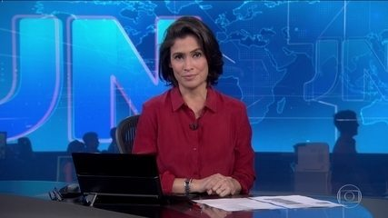Brasil vai perder certificado de erradicação do Sarampo