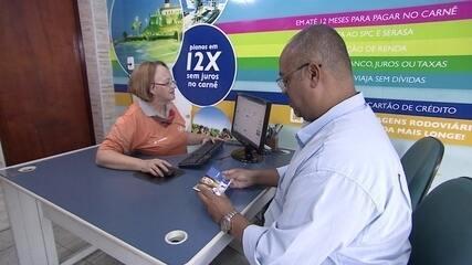 Empresário transforma rede de agências de viagem para consumidor de baixa renda
