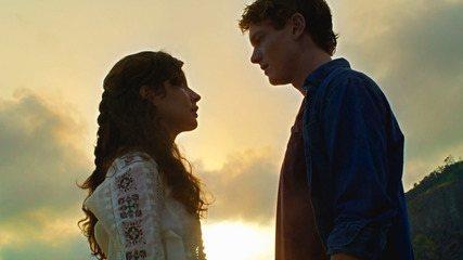 Confira o clipe de Imprensa da novela 'Malhação - Toda Forma de Amar'