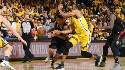 Melhores momentos: Golden State Warriors 131 x 135 Los Angeles Clippers, pela NBA