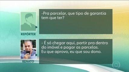 Justiça decreta prisão temporária de suspeitos de construir prédios na Muzema, RJ