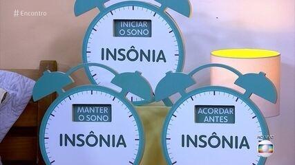 Privação de sono causa desgaste maior do que a insônia