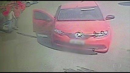 Locadoras de veículos são vítimas de golpe em vários estados