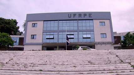 UFRPE tem R$ 27 milhões bloqueados pelo Ministério da Educação em 2019