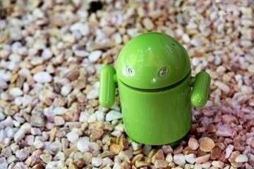 Novo Android 10 (Q) é anunciado em evento do Google: saiba tudo