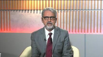 Valdo Cruz: ministro da Justiça, Sérgio Moro, vai tentar reverter transferência do Coaf para o Ministério da Economia