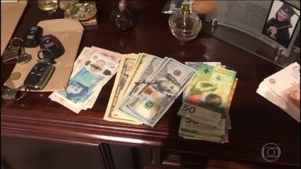 Quinze pessoas são presas suspeitas de desviar quase R$ 30 milhões do BB