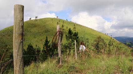 Plug continua a viagem por Rio Branco do Sul (parte 2)