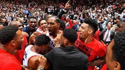 Melhores momentos: Philadelphia 76ers 90 x 92 Toronto Raptors pela NBA