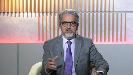 Planalto precisa responder STF sobre Decreto das Armas esta semana