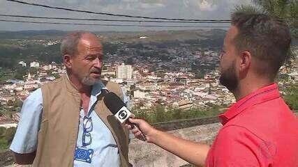 Com registro de epidemia de dengue, Prefeitura monta força-tarefa em São João del Rei