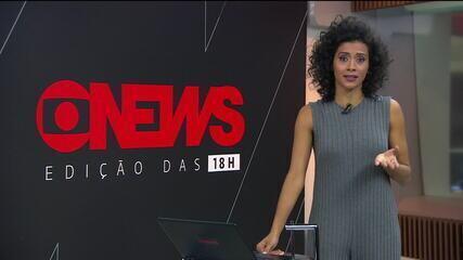 Onze pessoas foram mortas em bar de Belém
