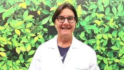 Dra. Ana Escobar, colunista do G1: Síndrome de burnout é um esgotamento físico e mental