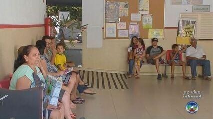 Bady Bassitt confirma a primeira morte por dengue no ano