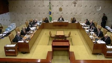 STF autoriza venda de estatais subsidiárias sem aprovação do Congresso