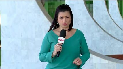 STF tem maioria para impedir Bolsonaro de extinguir conselhos federais