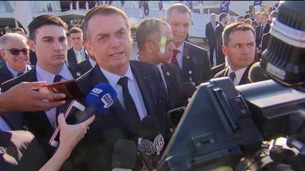 Procuradores definem lista tríplice para a sucessão na PGR