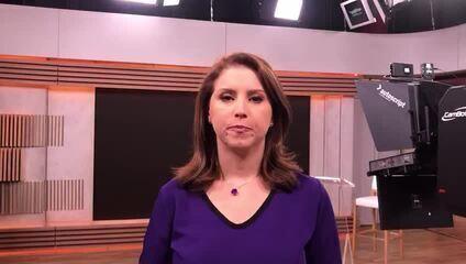 E eu com isso: Juliana Rosa comenda decisão do Copom