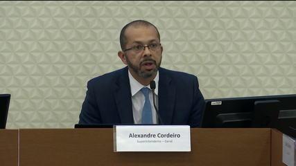 Acordo entre Cade e Petrobras libera abertura do mercado de gás natural
