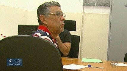 Polícia faz buscas atrás do 5º envolvido em sequestro de empresário em Ribeirão Preto