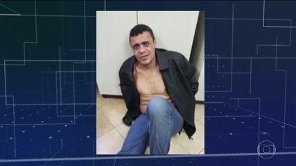 Justiça anuncia que não cabe mais recurso contra decisão que considerou Adélio inimputável