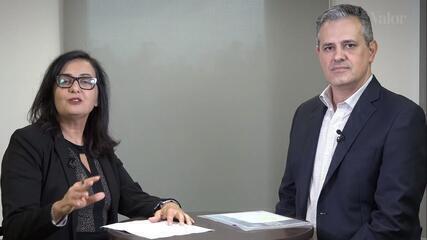 VALOR CARREIRA: O que engajamento tem a ver com a estratégia da empresa?